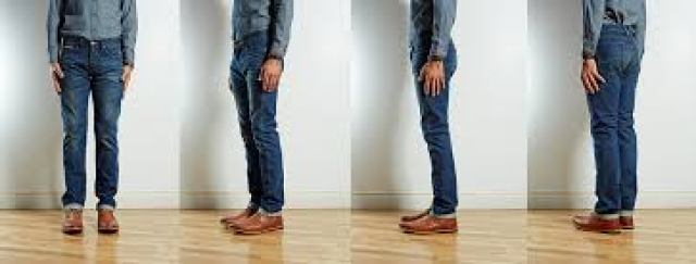 Flipkart Freedom sale Lee Men Jeans