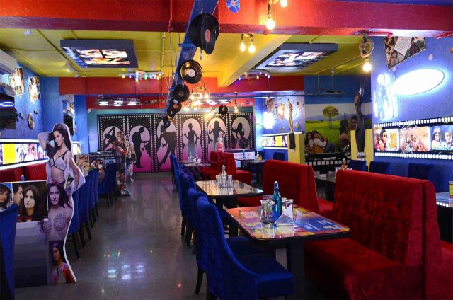 best fine dining restaurants in gurgaon