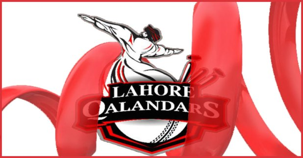 Lahore Qalandars Players And Team Information