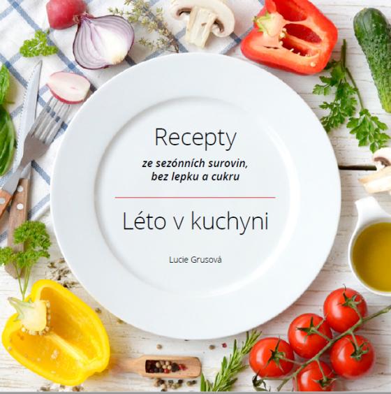 leto_v_kuchyni