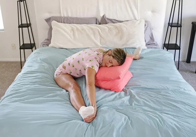 Pillow-Supported-Straddle-Forward-Fold-10-breaths.jpg