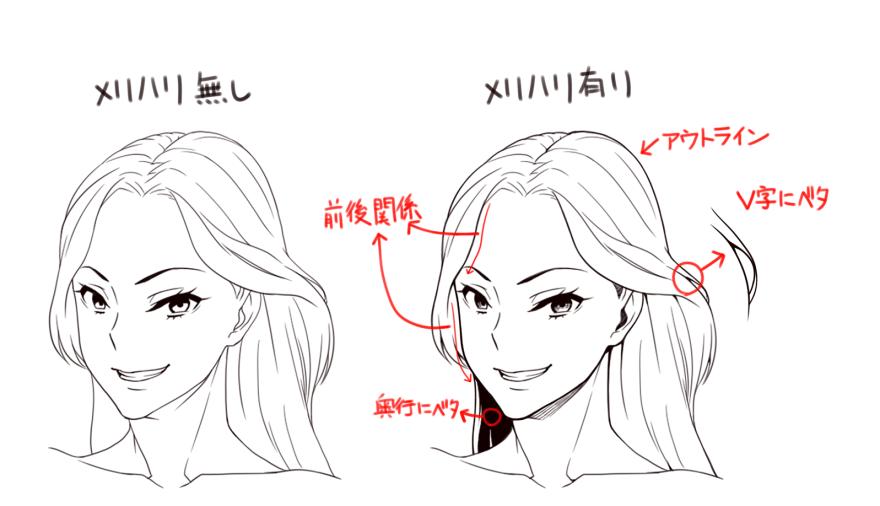 添削(メリハリ)-min