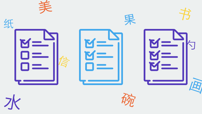Everything About the HSK from A to Z