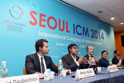 icm-seoul-2014