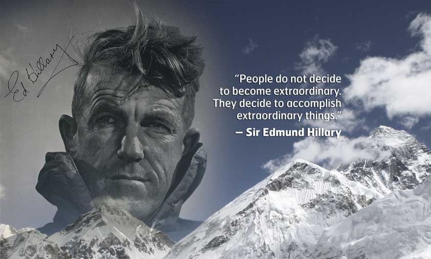 ed-hillary-extraordinary-quote