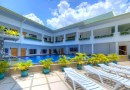 Mangrove Resort and Hotel – Your Sweet Escape