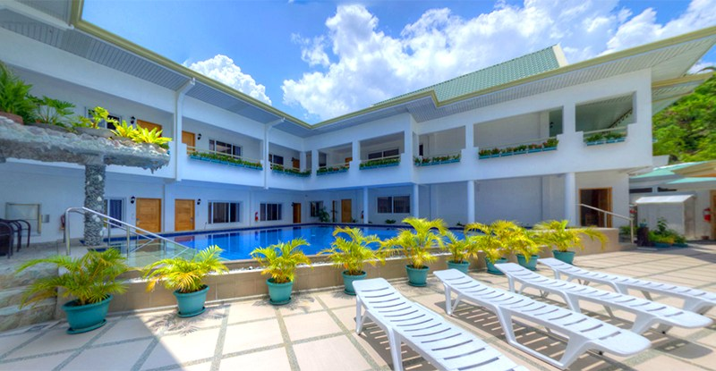 Mangrove Resort and Hotel - Your Sweet Escape