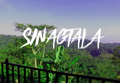 The Hidden Paradise In The Mountain Of Bataan You Deserves To See – Sinagtala