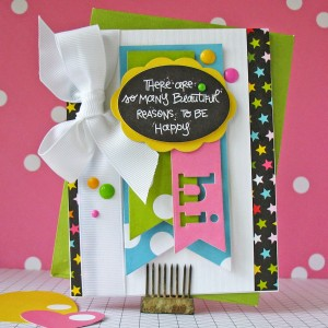 KathyMartin_Happy_Card
