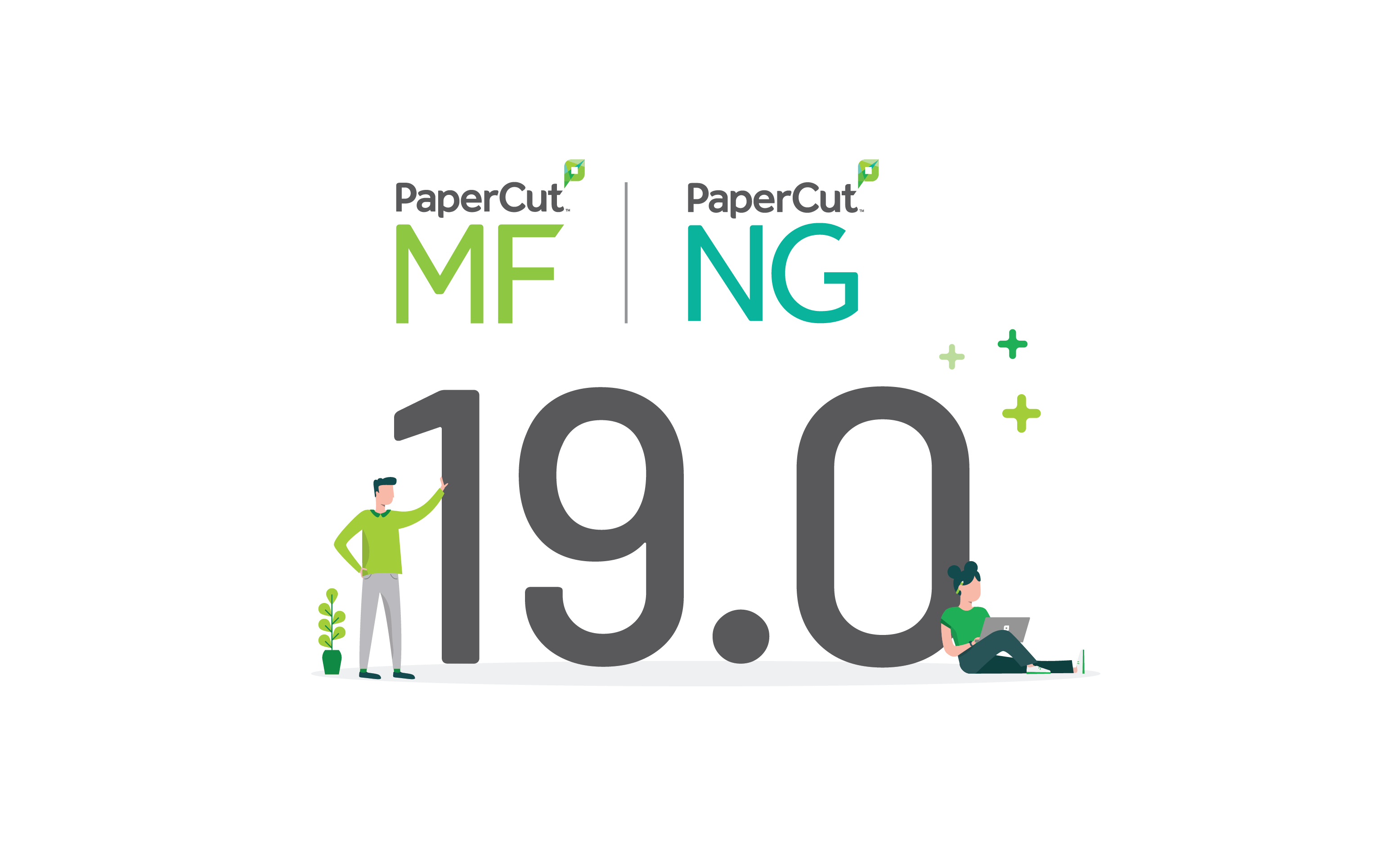 Papercut 19 0 And The Pleasure Of Simple Print Management