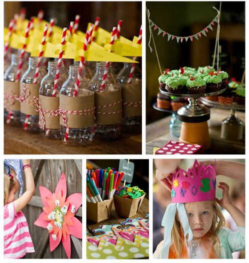 Birthday Decoration Ideas For Adults