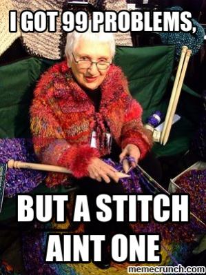 knit meme 3