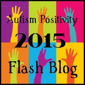 Autism Positivity 2015