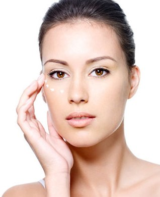 How to choose the best moisturizer for your skin?