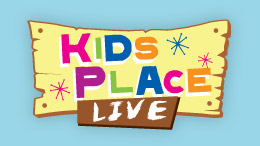 Sirius XM KIDS PLACE LIVE AND PARENTS' CHOICE HOLIDAY GIFT GUIDE