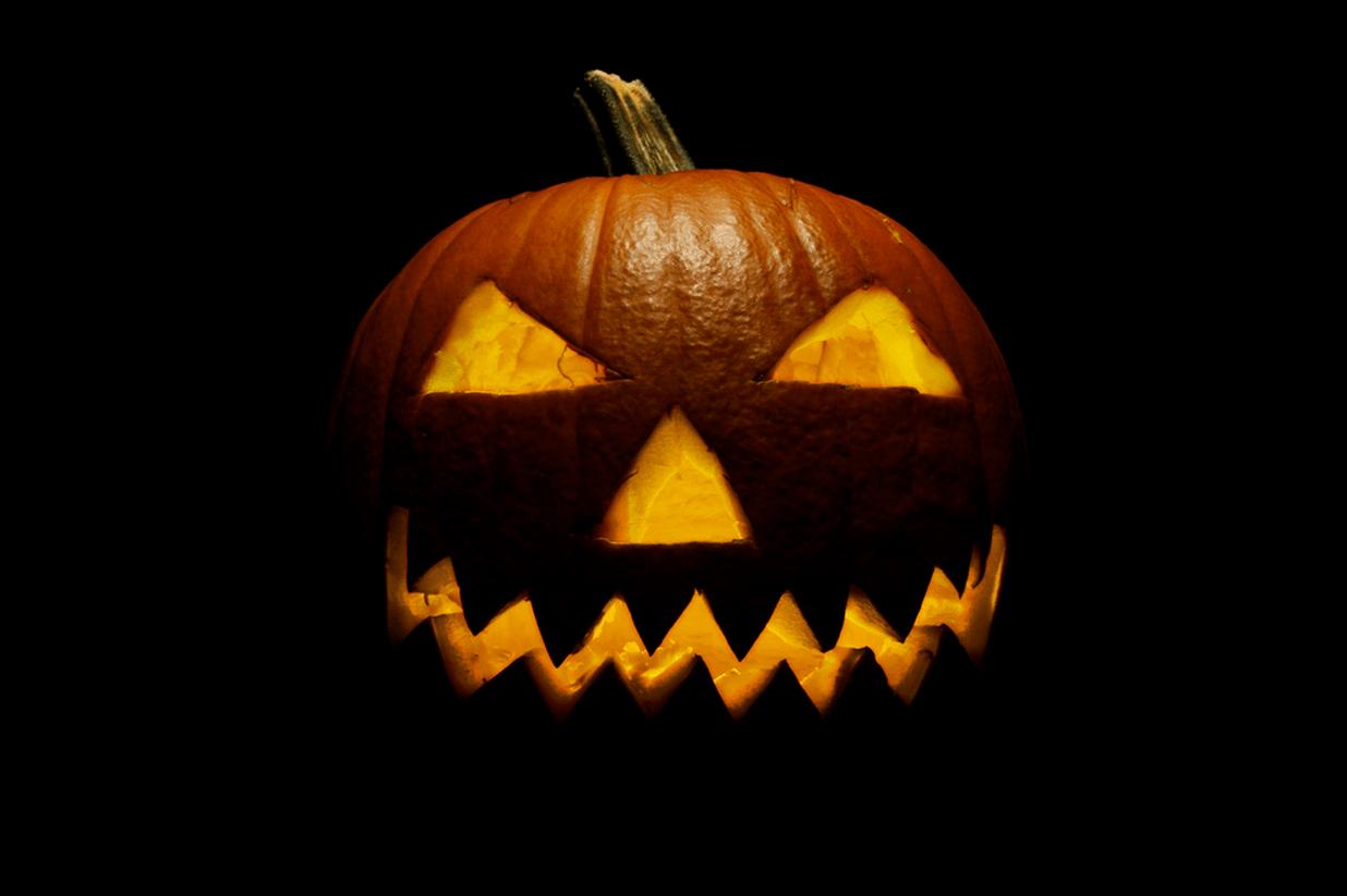 Halloween Archives