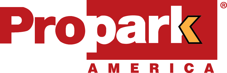 Propark Logo ParkNewsParkNews