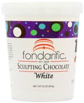fondarific-sculpting-fondant-white-2-lb_4493734