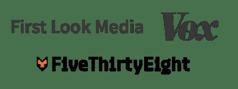 new-publishers-logos