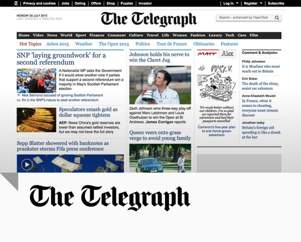 case-study-thumb-telegraph