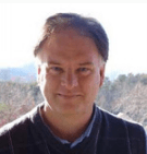 Andy Rhinehart
