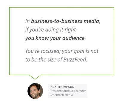 b2b_media_goals