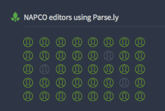 NAPCO_parsely_data