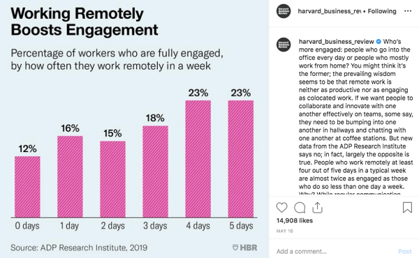 HBR-feed-image-instagram