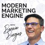 best-marketing-podcasts