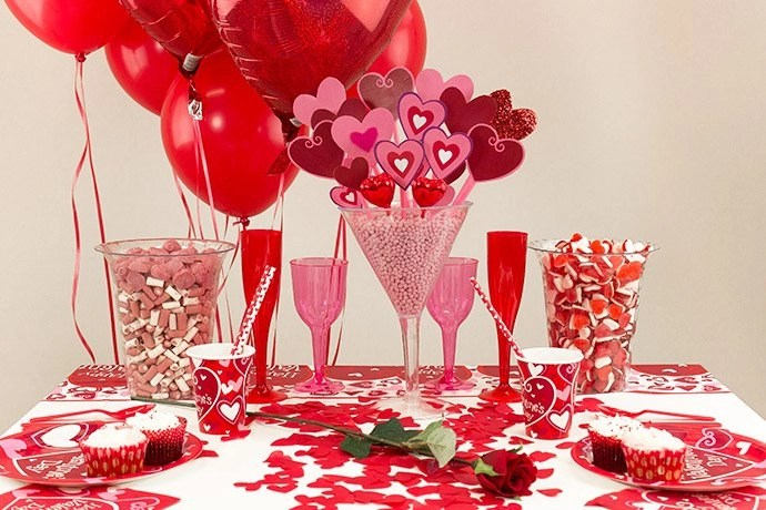 5 Valentines Ideas To Melt Your Heart Party Delights Blog