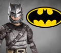 Batman Party Games Activities Party Delights Blog