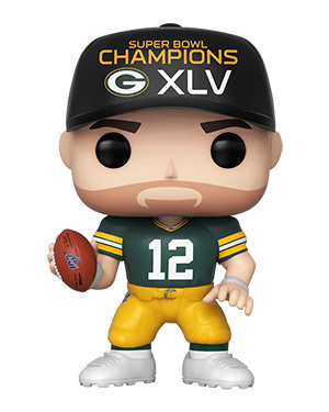 aaron-rodgers-funko-pop-nfl-packers-sb-xlv