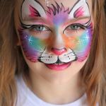 pink-cat-face