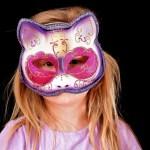 prakticke-navody-jak-vyrobit-detskou-masku-na-karneval