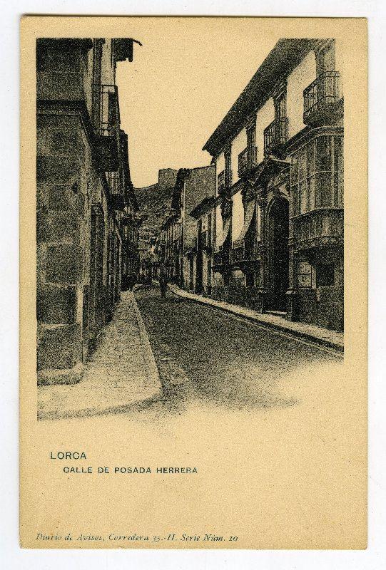 CASINO-CALLE-CANALEJAS-ANTIGUA-POSADA