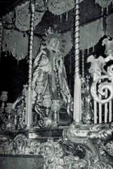 1969-2