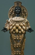 Artemisa Farnesia