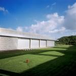 bâtiments durables