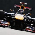 2011 Rd12 ベルギーGP観戦記