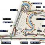 2012 Rd3 中国GP観戦ガイド