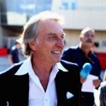 フェラーリ F1撤退を示唆?
