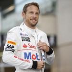 バトン F1からの引退を示唆