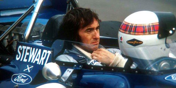 jackie-stewart-tyrrell-monaco-grand-prix-2