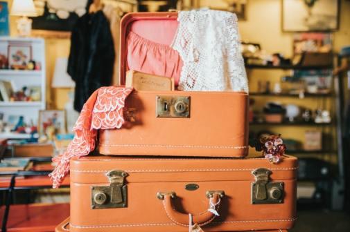 Passpod, Cara Packing Koper yang Baik, Cara Packing Koper yang Benar, Carat Tepat Packing Koper, Tips Bawa Barang di Koper saat Travelling, Cara Packing Barang di Koper yang Baik