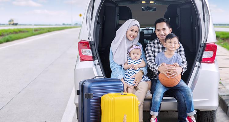 Tips Mudik, Mudik Lebaran, Lebaran, Mudik Ramadhan, Mudik Puasa, Tips, Idul Fitri