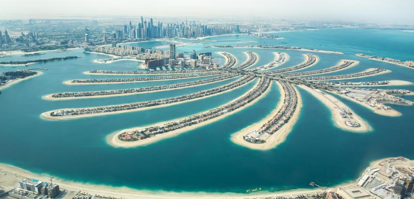 Passpod, Tempat WIsata di Dubai, Dubai, Jalan jalan di dubai, berlibur di dubai, Liburan di dubai