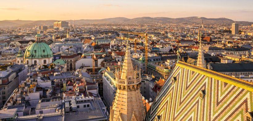 Passpod, Liburan di Vienna, Traveling ke Vienna, Vienna, Wina, Eropa, Liburan di Eropa, LIburan ke Eropa, Traveling ke Eropa