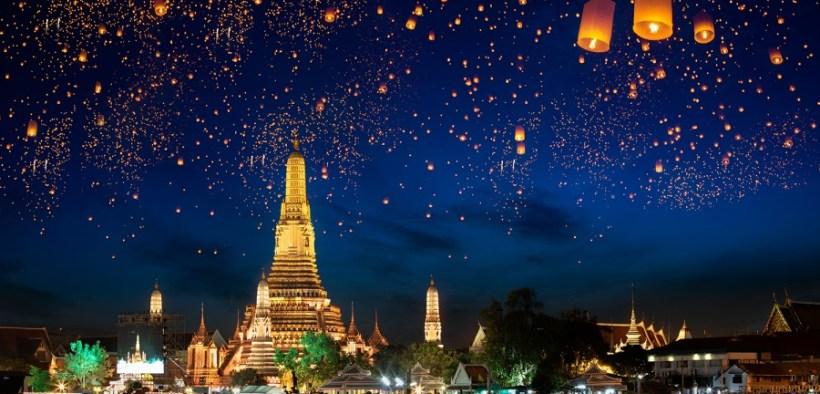 Passpod, Bangkok, thailand, PATTAYA