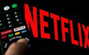 Passpod, Traveling, Netflix