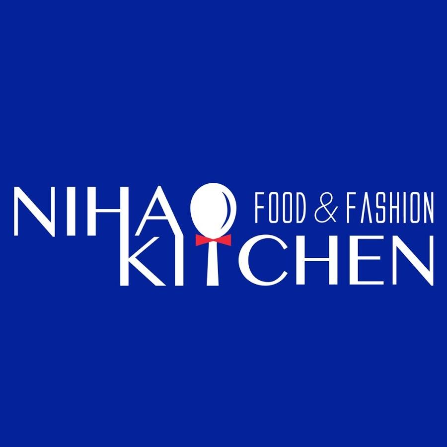 Nihao Kitchen